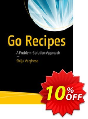 Go Recipes (Varghese) Coupon discount Go Recipes (Varghese) Deal. Promotion: Go Recipes (Varghese) Exclusive Easter Sale offer for iVoicesoft