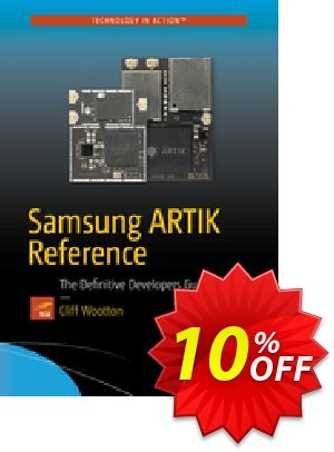 Samsung ARTIK Reference (Wootton) discount coupon Samsung ARTIK Reference (Wootton) Deal - Samsung ARTIK Reference (Wootton) Exclusive Easter Sale offer for iVoicesoft