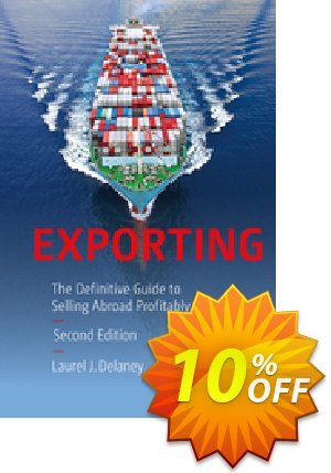 Exporting (Delaney) discount coupon Exporting (Delaney) Deal - Exporting (Delaney) Exclusive Easter Sale offer for iVoicesoft