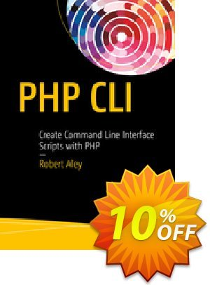 PHP CLI (Aley) discount coupon PHP CLI (Aley) Deal - PHP CLI (Aley) Exclusive Easter Sale offer for iVoicesoft