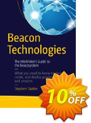 Beacon Technologies (Statler) 프로모션 코드 Beacon Technologies (Statler) Deal 프로모션: Beacon Technologies (Statler) Exclusive Easter Sale offer for iVoicesoft