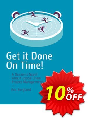 Get it Done On Time! (Bergland) 優惠券,折扣碼 Get it Done On Time! (Bergland) Deal,促銷代碼: Get it Done On Time! (Bergland) Exclusive Easter Sale offer for iVoicesoft