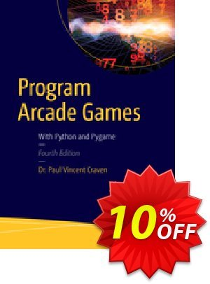 Program Arcade Games (Craven) discount coupon Program Arcade Games (Craven) Deal - Program Arcade Games (Craven) Exclusive Easter Sale offer for iVoicesoft