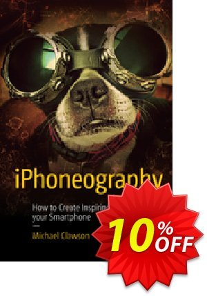 iPhoneography (Clawson) discount coupon iPhoneography (Clawson) Deal - iPhoneography (Clawson) Exclusive Easter Sale offer for iVoicesoft