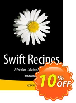 Swift Recipes (Rogers) 프로모션 코드 Swift Recipes (Rogers) Deal 프로모션: Swift Recipes (Rogers) Exclusive Easter Sale offer for iVoicesoft