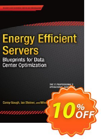Energy Efficient Servers (Gough) discount coupon Energy Efficient Servers (Gough) Deal - Energy Efficient Servers (Gough) Exclusive Easter Sale offer for iVoicesoft
