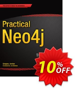 Practical Neo4j (Jordan) discount coupon Practical Neo4j (Jordan) Deal - Practical Neo4j (Jordan) Exclusive Easter Sale offer for iVoicesoft