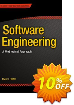 Software Engineering (Foster) 優惠券,折扣碼 Software Engineering (Foster) Deal,促銷代碼: Software Engineering (Foster) Exclusive Easter Sale offer for iVoicesoft