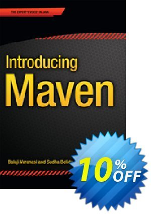 Introducing Maven (Varanasi) discount coupon Introducing Maven (Varanasi) Deal - Introducing Maven (Varanasi) Exclusive Easter Sale offer for iVoicesoft