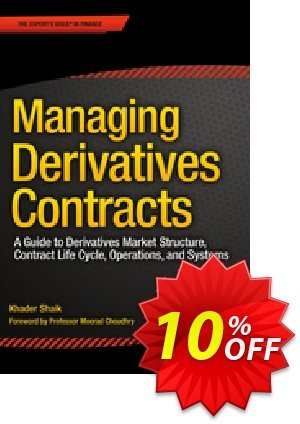 Managing Derivatives Contracts (Shaik) discount coupon Managing Derivatives Contracts (Shaik) Deal - Managing Derivatives Contracts (Shaik) Exclusive Easter Sale offer for iVoicesoft
