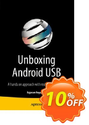 Unboxing Android USB (Regupathy) discount coupon Unboxing Android USB (Regupathy) Deal - Unboxing Android USB (Regupathy) Exclusive Easter Sale offer for iVoicesoft