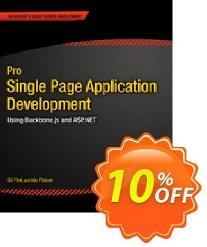 Pro Single Page Application Development (Fink) discount coupon Pro Single Page Application Development (Fink) Deal - Pro Single Page Application Development (Fink) Exclusive Easter Sale offer for iVoicesoft