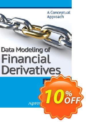 Data Modeling of Financial Derivatives (Mamayev) discount coupon Data Modeling of Financial Derivatives (Mamayev) Deal - Data Modeling of Financial Derivatives (Mamayev) Exclusive Easter Sale offer for iVoicesoft