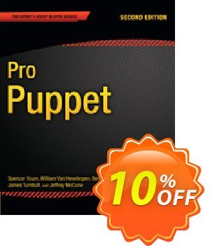 Pro Puppet (Krum) discount coupon Pro Puppet (Krum) Deal - Pro Puppet (Krum) Exclusive Easter Sale offer for iVoicesoft