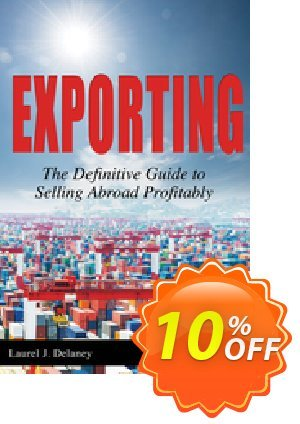Exporting (Delaney) 優惠券,折扣碼 Exporting (Delaney) Deal,促銷代碼: Exporting (Delaney) Exclusive Easter Sale offer for iVoicesoft