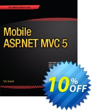 Mobile ASP.NET MVC 5 (Sowell) discount coupon Mobile ASP.NET MVC 5 (Sowell) Deal - Mobile ASP.NET MVC 5 (Sowell) Exclusive Easter Sale offer for iVoicesoft