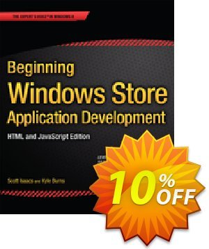 Beginning Windows Store Application Development: HTML and JavaScript Edition (Isaacs) discount coupon Beginning Windows Store Application Development: HTML and JavaScript Edition (Isaacs) Deal - Beginning Windows Store Application Development: HTML and JavaScript Edition (Isaacs) Exclusive Easter Sale offer for iVoicesoft