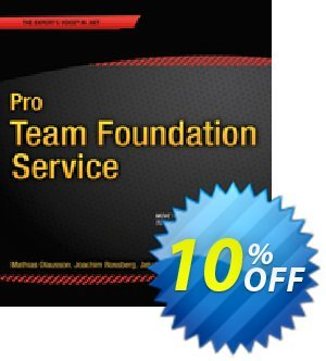 Pro Team Foundation Service (Olausson) 優惠券,折扣碼 Pro Team Foundation Service (Olausson) Deal,促銷代碼: Pro Team Foundation Service (Olausson) Exclusive Easter Sale offer for iVoicesoft