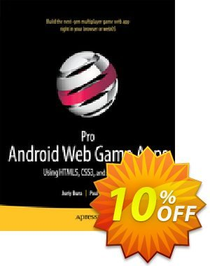 Pro Android Web Game Apps (Bura) discount coupon Pro Android Web Game Apps (Bura) Deal - Pro Android Web Game Apps (Bura) Exclusive Easter Sale offer for iVoicesoft