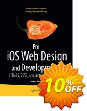 Pro iOS Web Design and Development (Picchi) discount coupon Pro iOS Web Design and Development (Picchi) Deal - Pro iOS Web Design and Development (Picchi) Exclusive Easter Sale offer for iVoicesoft