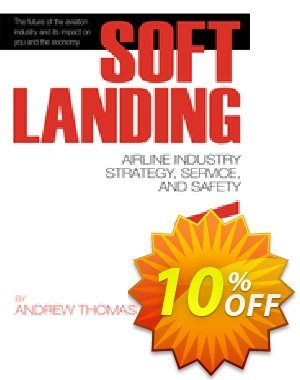 Soft Landing (Thomas) discount coupon Soft Landing (Thomas) Deal - Soft Landing (Thomas) Exclusive Easter Sale offer for iVoicesoft