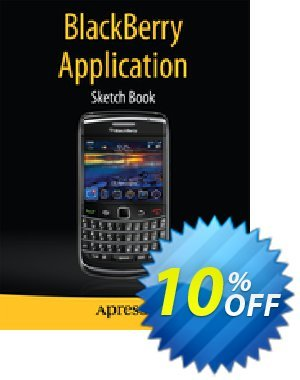 BlackBerry Application Sketch Book (Kaplan) discount coupon BlackBerry Application Sketch Book (Kaplan) Deal - BlackBerry Application Sketch Book (Kaplan) Exclusive Easter Sale offer for iVoicesoft