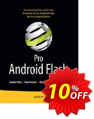 Pro Android Flash (Chin) discount coupon Pro Android Flash (Chin) Deal - Pro Android Flash (Chin) Exclusive Easter Sale offer for iVoicesoft