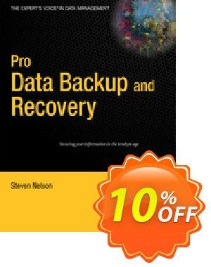 Pro Data Backup and Recovery (Nelson) 프로모션 코드 Pro Data Backup and Recovery (Nelson) Deal 프로모션: Pro Data Backup and Recovery (Nelson) Exclusive Easter Sale offer for iVoicesoft