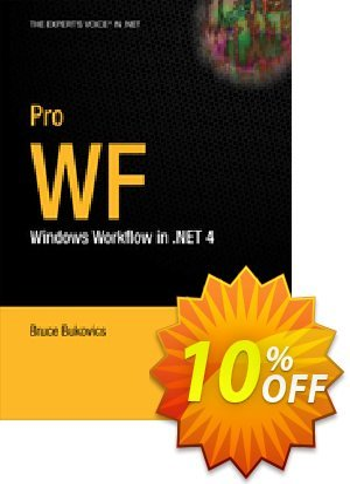 Pro WF (Bukovics) 優惠券,折扣碼 Pro WF (Bukovics) Deal,促銷代碼: Pro WF (Bukovics) Exclusive Easter Sale offer for iVoicesoft