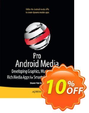 Pro Android Media (Van Every) discount coupon Pro Android Media (Van Every) Deal - Pro Android Media (Van Every) Exclusive Easter Sale offer for iVoicesoft
