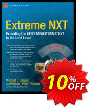 Extreme NXT (Gasperi) 프로모션 코드 Extreme NXT (Gasperi) Deal 프로모션: Extreme NXT (Gasperi) Exclusive Easter Sale offer for iVoicesoft