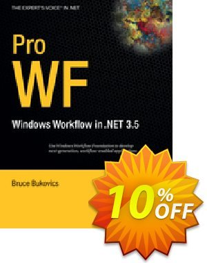 Pro WF (Bukovics) discount coupon Pro WF (Bukovics) Deal - Pro WF (Bukovics) Exclusive Easter Sale offer for iVoicesoft