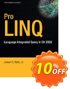 Pro LINQ (Rattz) discount coupon Pro LINQ (Rattz) Deal - Pro LINQ (Rattz) Exclusive Easter Sale offer for iVoicesoft