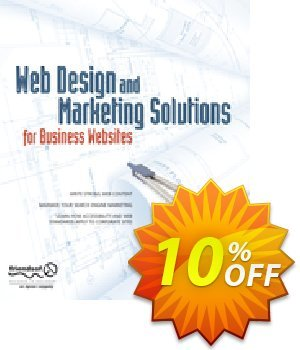 Web Design and Marketing Solutions for Business Websites (Potts) discount coupon Web Design and Marketing Solutions for Business Websites (Potts) Deal - Web Design and Marketing Solutions for Business Websites (Potts) Exclusive Easter Sale offer for iVoicesoft