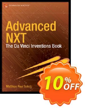 Advanced NXT (Scholz) 優惠券,折扣碼 Advanced NXT (Scholz) Deal,促銷代碼: Advanced NXT (Scholz) Exclusive Easter Sale offer for iVoicesoft