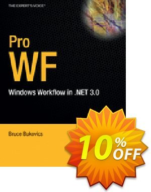 Pro WF (Bukovics) 프로모션 코드 Pro WF (Bukovics) Deal 프로모션: Pro WF (Bukovics) Exclusive Easter Sale offer for iVoicesoft