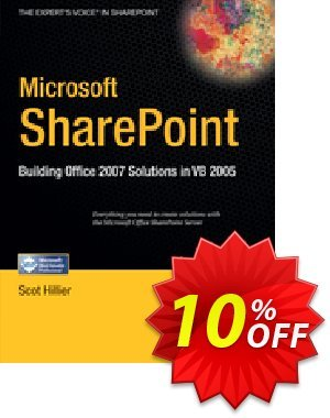 Microsoft SharePoint (Hillier) discount coupon Microsoft SharePoint (Hillier) Deal - Microsoft SharePoint (Hillier) Exclusive Easter Sale offer for iVoicesoft