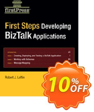 First Steps (Loftin) discount coupon First Steps (Loftin) Deal - First Steps (Loftin) Exclusive Easter Sale offer for iVoicesoft