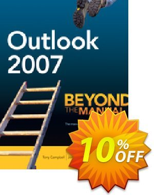 Outlook 2007 (Campbell) 優惠券,折扣碼 Outlook 2007 (Campbell) Deal,促銷代碼: Outlook 2007 (Campbell) Exclusive Easter Sale offer for iVoicesoft
