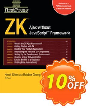 ZK (Chen) discount coupon ZK (Chen) Deal - ZK (Chen) Exclusive Easter Sale offer for iVoicesoft