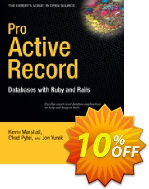 Pro Active Record (Pytel) discount coupon Pro Active Record (Pytel) Deal - Pro Active Record (Pytel) Exclusive Easter Sale offer for iVoicesoft