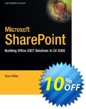 Microsoft SharePoint (Hillier) 프로모션 코드 Microsoft SharePoint (Hillier) Deal 프로모션: Microsoft SharePoint (Hillier) Exclusive Easter Sale offer for iVoicesoft