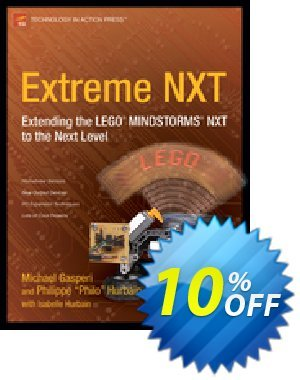 Extreme NXT (Hurbain) discount coupon Extreme NXT (Hurbain) Deal - Extreme NXT (Hurbain) Exclusive Easter Sale offer for iVoicesoft