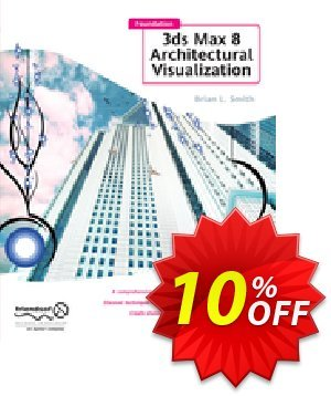 Foundation 3ds Max 8 Architectural Visualization (Smith) 프로모션 코드 Foundation 3ds Max 8 Architectural Visualization (Smith) Deal 프로모션: Foundation 3ds Max 8 Architectural Visualization (Smith) Exclusive Easter Sale offer for iVoicesoft