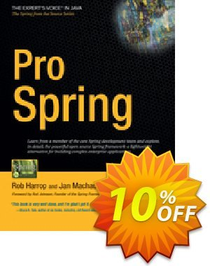 Pro Spring (Harrop) 프로모션 코드 Pro Spring (Harrop) Deal 프로모션: Pro Spring (Harrop) Exclusive Easter Sale offer for iVoicesoft