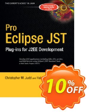 Pro Eclipse JST (Shittu) Coupon discount Pro Eclipse JST (Shittu) Deal. Promotion: Pro Eclipse JST (Shittu) Exclusive Easter Sale offer for iVoicesoft