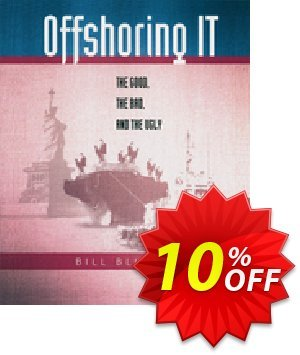 Offshoring IT (Blunden) discount coupon Offshoring IT (Blunden) Deal - Offshoring IT (Blunden) Exclusive Easter Sale offer for iVoicesoft
