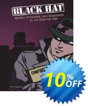 Black Hat (Biggs) Coupon discount Black Hat (Biggs) Deal. Promotion: Black Hat (Biggs) Exclusive Easter Sale offer for iVoicesoft
