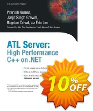 ATL Server (Kumar) discount coupon ATL Server (Kumar) Deal - ATL Server (Kumar) Exclusive Easter Sale offer for iVoicesoft