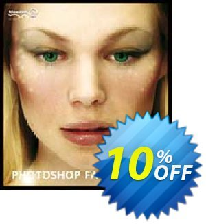 Photoshop Face to Face (Freer) Coupon, discount Photoshop Face to Face (Freer) Deal. Promotion: Photoshop Face to Face (Freer) Exclusive Easter Sale offer for iVoicesoft